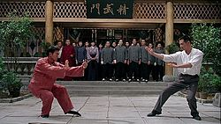 Jet Li - Fist of Legend.jpg