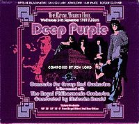 Deep Purple – Concerto for Group and Orchestra (album cover).jpg