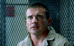 Lincoln Burrows.png