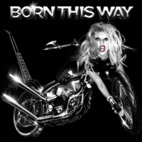 Lady Gaga Born This Way Standard Album Cover.png