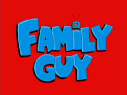 FamGuy.png