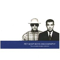 Pet shop boys-discography the complete singles collection-frontal.jpg