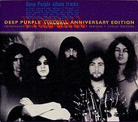 Deep Purple – Fireball (album cover).jpg