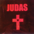 Lady Gaga Cover Judas.png