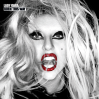 Lady Gaga Born This Way Special Edition Album Cover.png