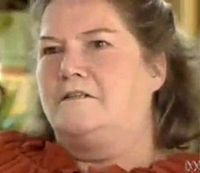 Colleen McCullough 1.jpg