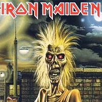 Iron Maiden – Iron Maiden (album cover).jpg