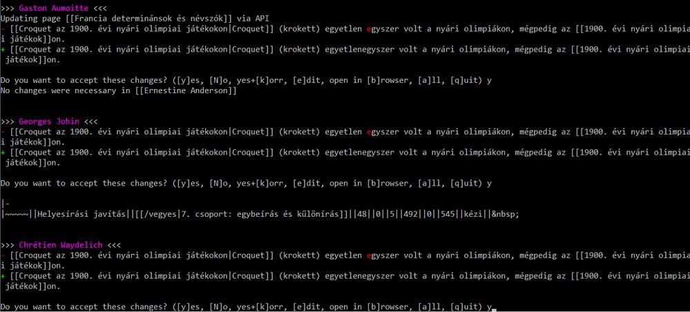 idézetek bináris opciókban