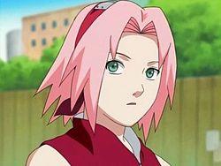 Sakura - Naruto Shippuuden ep1.jpg