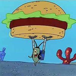 sheldon j plankton � wikip233dia