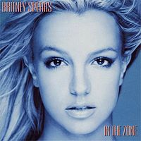 Britneyspears-In the Zone.jpg