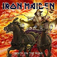 Iron Maiden – Death on the Road (album cover).jpg