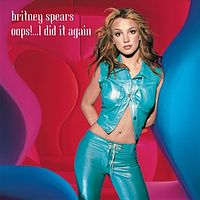 Britney-Spears-OopsI-Did-It-Again.jpg