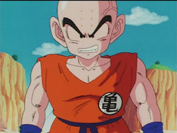 Krillin dragon ball anime.png