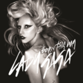 Lady Gaga Born This Way Single Cover.png