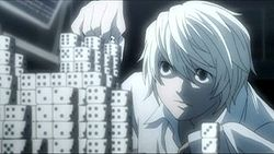 Near - Death Note ep28.jpg