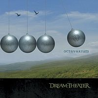 Dream Theater - Octavarium.jpg