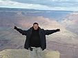 Grand Canyon Robi.jpg