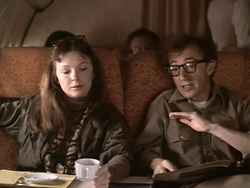 Annie Hall frame.png