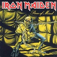Iron Maiden – Piece of Mind (album cover).jpg