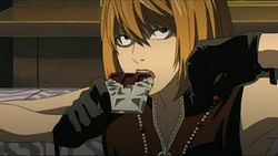 Mello - Death Note ep28.jpg