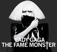 Lady Gaga Cover The Fame Monster.PNG