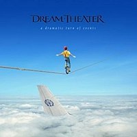 Dream Theater - A dramatic turn of events.jpg