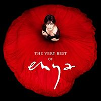 Enya the very best of.jpg