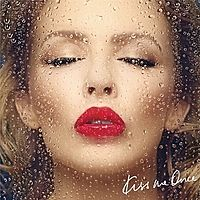 Kylie Minogue – Kiss Me Once (album cover).jpg