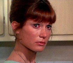 Olga Georges-Picot 1973 as Denise in the Day of the Jackal 001.jpg
