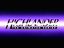 Highlander the animated series-show.jpg