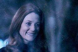 Harry Potter és Hermione randevú