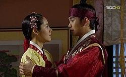 Kim chang wan seohyun dating