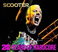Scooter 20 Years Of Hardcore.jpg