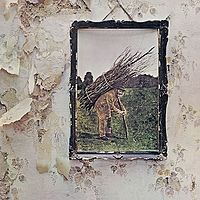 Led Zeppelin – Led Zeppelin IV (album cover).jpg