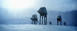 At-At a Hoth bolygon.jpg