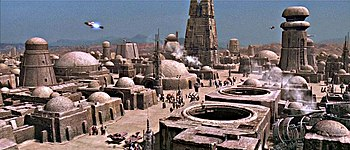 mos eisley and coloring pages - photo#20