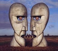Pink Floyd – The Division Bell (album cover).jpg
