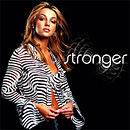 Britney-Spears---Stronger.jpg