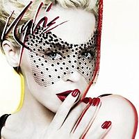Kylie Minogue – X (album cover).jpg