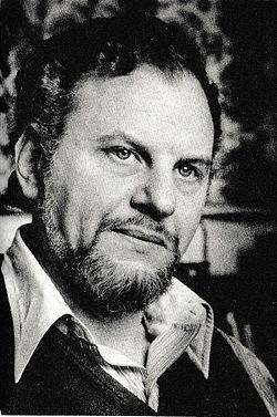 müller péter sorsról és életről idézetek Müller Péter (író) – Wikipédia