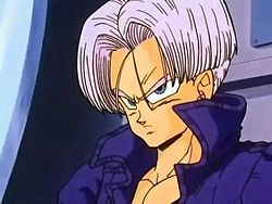 Trunks dragon ball anime.jpg