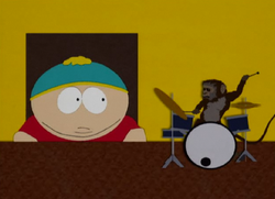 South Park - Ritmikus csimpifon.png
