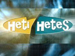 https://upload.wikimedia.org/wikipedia/hu/thumb/b/bd/Heti_Hetes_log%C3%B3.jpg/250px-Heti_Hetes_log%C3%B3.jpg