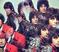 Pink Floyd – The Piper at the Gates of Dawn (album cover).jpg