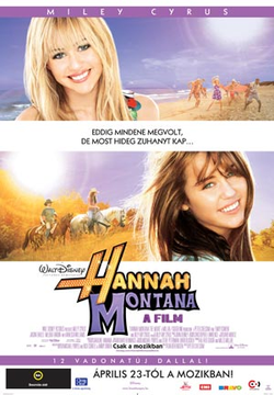 Hannah Montana - A film.png