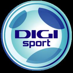 LogoDigisportPng