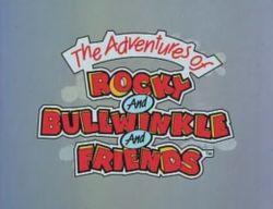 Rocky és Bakacsin kalandjai.jpg