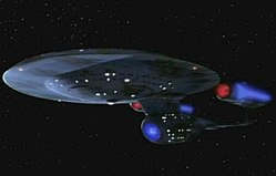 USS Enterprise NCC-1701-C.jpg