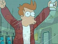 Fry-of-Futurama-philip-j-fry-9424602-318-240.jpg